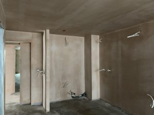 Drywallmachines-uk-PLASTERING-Manchester-City-Centre-Apartments (11)