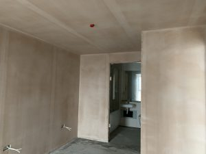 Drywallmachines-uk-PLASTERING-Manchester-City-Centre-Apartments (12)