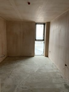 Drywallmachines-uk-PLASTERING-Manchester-City-Centre-Apartments (13)