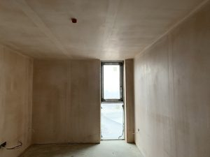 Drywallmachines-uk-PLASTERING-Manchester-City-Centre-Apartments (14)