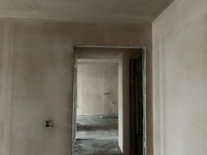 Drywallmachines-uk-PLASTERING-Manchester-City-Centre-Apartments (16)