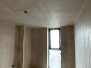 Drywallmachines-uk-PLASTERING-Manchester-City-Centre-Apartments (17)
