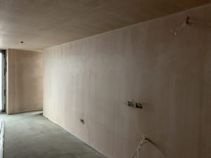 Drywallmachines-uk-PLASTERING-Manchester-City-Centre-Apartments (19)