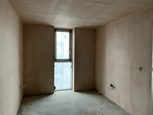 Drywallmachines-uk-PLASTERING-Manchester-City-Centre-Apartments (5)