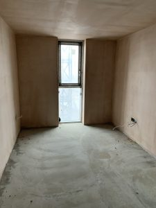 Drywallmachines-uk-PLASTERING-Manchester-City-Centre-Apartments (6)