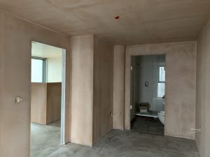 Drywallmachines-uk-PLASTERING-Manchester-City-Centre-Apartments (7)