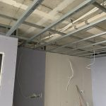 Drywallmachines-uk-SUSPENDED-CEILINGS-Manchester-City-Centre-Apartments (10)