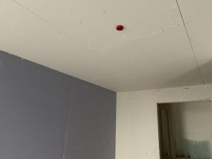 Drywallmachines-uk-SUSPENDED-CEILINGS-Manchester-City-Centre-Apartments (16)