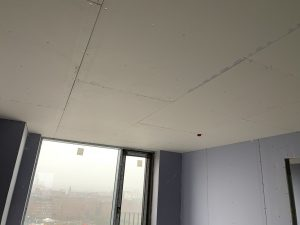Drywallmachines-uk-SUSPENDED-CEILINGS-Manchester-City-Centre-Apartments (19)