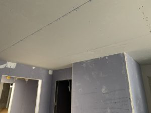 Drywallmachines-uk-SUSPENDED-CEILINGS-Manchester-City-Centre-Apartments (24)