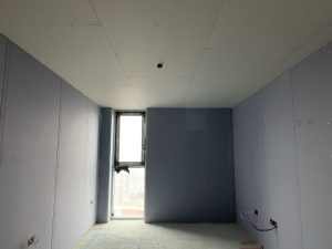 Drywallmachines-uk-SUSPENDED-CEILINGS-Manchester-City-Centre-Apartments (26)