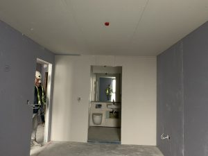 Drywallmachines-uk-SUSPENDED-CEILINGS-Manchester-City-Centre-Apartments (27)