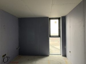 Drywallmachines-uk-SUSPENDED-CEILINGS-Manchester-City-Centre-Apartments (28)