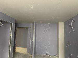 Drywallmachines-uk-SUSPENDED-CEILINGS-Manchester-City-Centre-Apartments (29)
