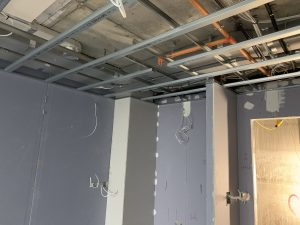 Drywallmachines-uk-SUSPENDED-CEILINGS-Manchester-City-Centre-Apartments (3)