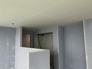 Drywallmachines-uk-SUSPENDED-CEILINGS-Manchester-City-Centre-Apartments (30)