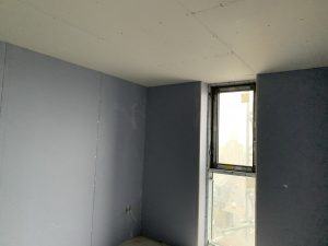 Drywallmachines-uk-SUSPENDED-CEILINGS-Manchester-City-Centre-Apartments (31)