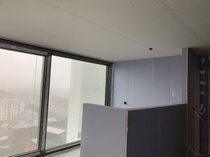Drywallmachines-uk-SUSPENDED-CEILINGS-Manchester-City-Centre-Apartments (33)