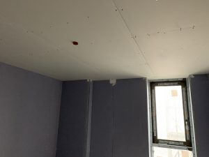 Drywallmachines-uk-SUSPENDED-CEILINGS-Manchester-City-Centre-Apartments (35)