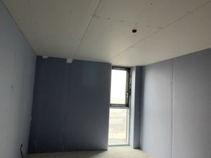 Drywallmachines-uk-SUSPENDED-CEILINGS-Manchester-City-Centre-Apartments (37)
