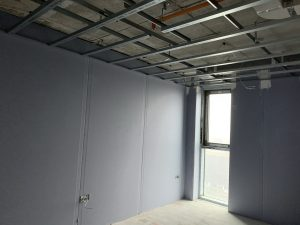 Drywallmachines-uk-SUSPENDED-CEILINGS-Manchester-City-Centre-Apartments (4)
