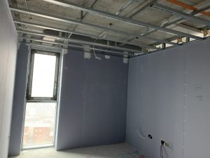 Drywallmachines-uk-SUSPENDED-CEILINGS-Manchester-City-Centre-Apartments (5)