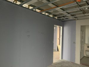 Drywallmachines-uk-SUSPENDED-CEILINGS-Manchester-City-Centre-Apartments (6)