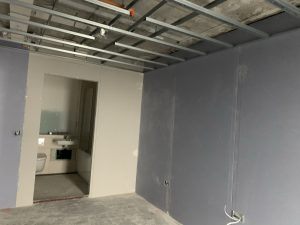 Drywallmachines-uk-SUSPENDED-CEILINGS-Manchester-City-Centre-Apartments (7)